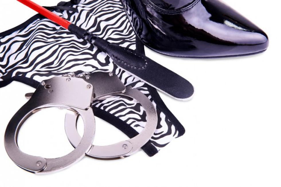 Image result for Sex Toys istock