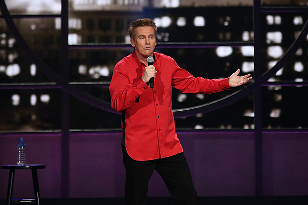 Bennett Raglin, Getty Images for Comedy Central