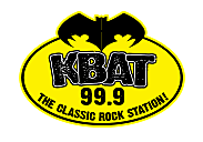 KBAT 99.9