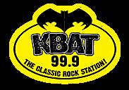 KBAT 99.9